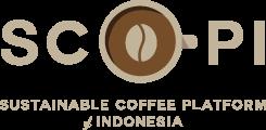 Scopi Logo